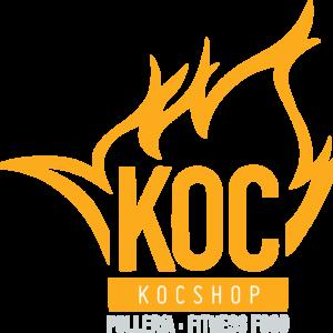 KOC_logotipo